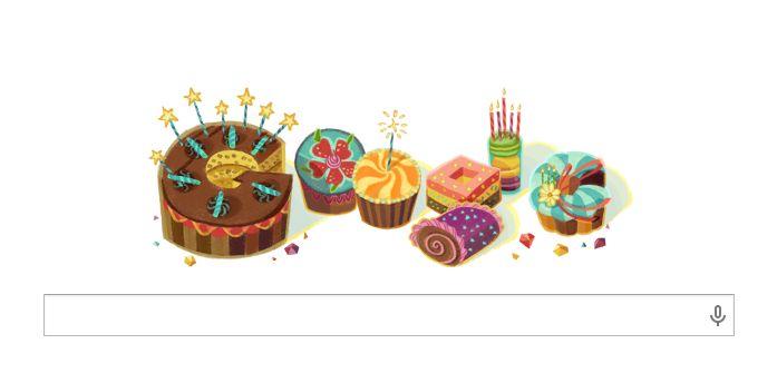 Google HBD